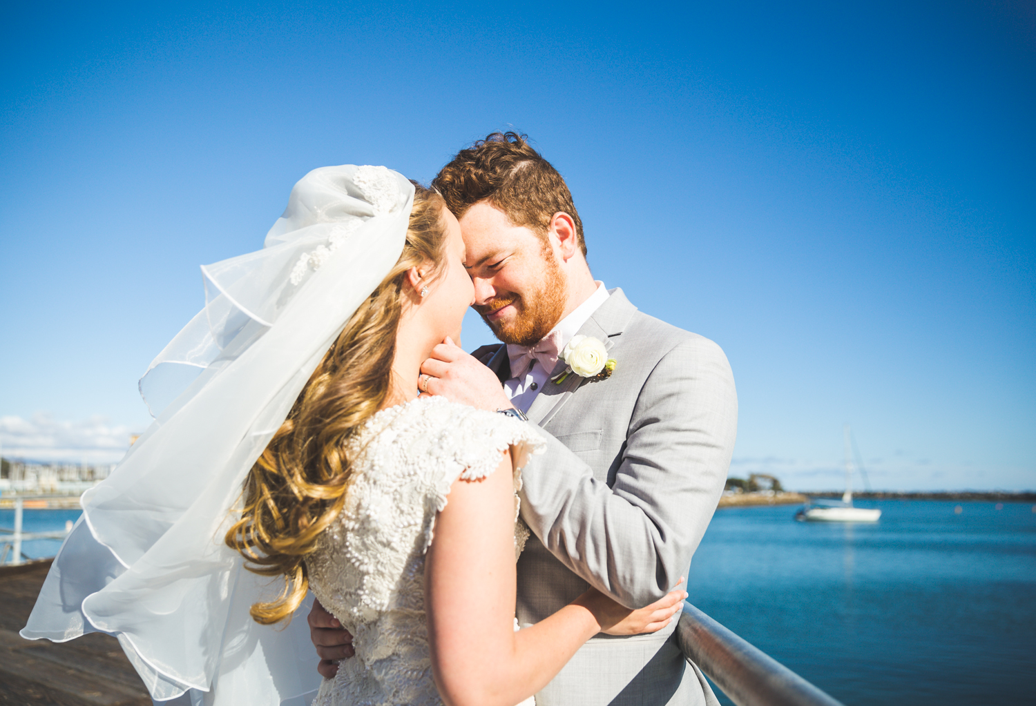 Cheap wedding photography in san diego