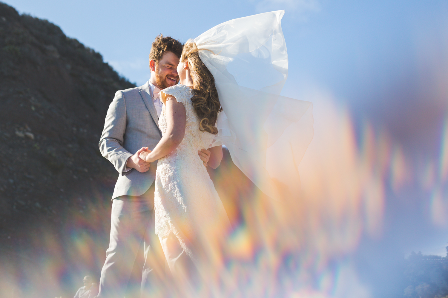 Best Cheap wedding photography in san diego