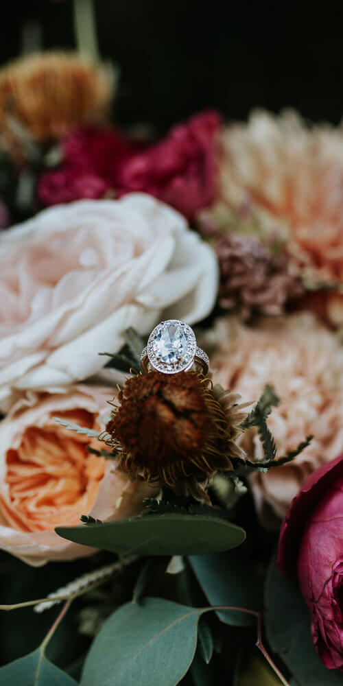 Bridal and wedding styled shoot at Ardenwood Farms in Fremont California. Vintage details, flower ideas, natural light photography.