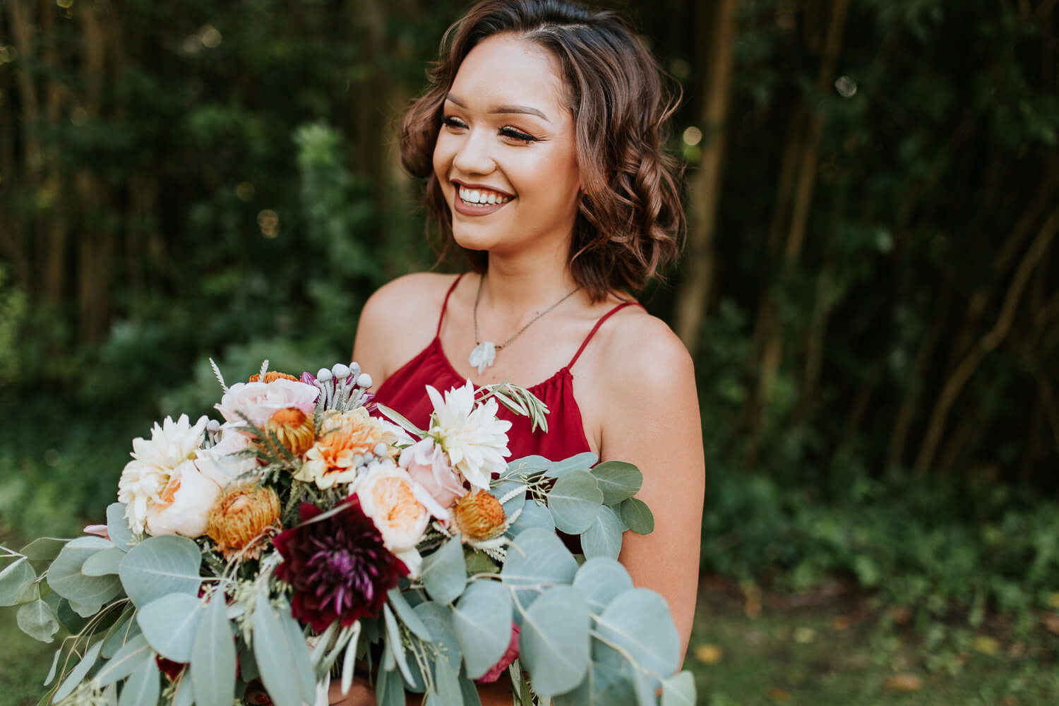 cassandra ardenwood farms fremont california bridal