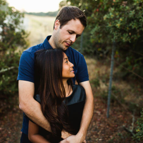 Zach and Joyce, Redwood City Engagement and Lifestyle Photography, CA Bay Area Photographers, Brad and Rachel Photography