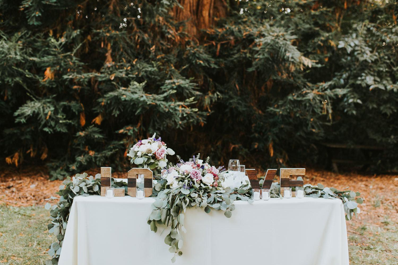 Location Ardenwood Historic Farm Wedding
